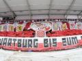 08_RWE-FSV-04-2