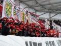 09_RWE-FSV-04-4