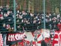 04_FS20022314_RWE_U19_BSC